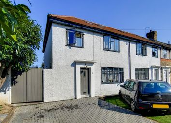 4 bed property for sale in 14 Penrhyn Grove, Walthamstow, London E17
