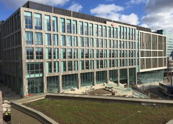 Thumbnail Office to let in 1 Charter Square, Sheffield