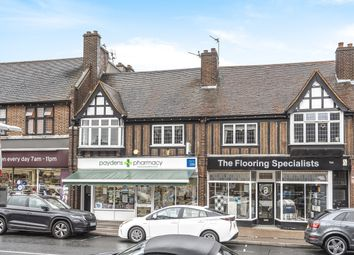 Thumbnail 3 bed flat for sale in Station Square, Petts Wood, Orpington