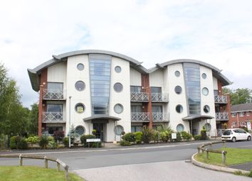 Thumbnail 1 bed flat to rent in Worden Brook Close, Buckshaw Village, Chorley
