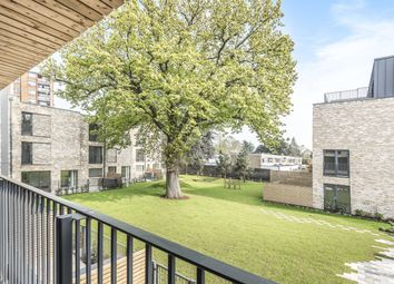 4 bed property for sale in Victoria Drive, London SW19