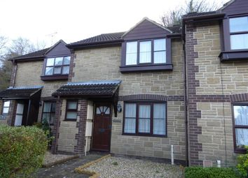 Thumbnail 2 bed property to rent in Tannery Court, North Street, Crewkerne