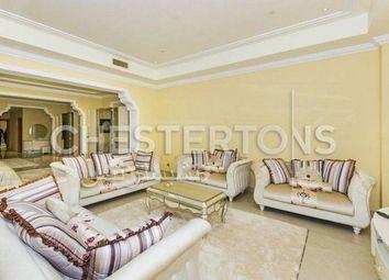 Thumbnail 1 bed apartment for sale in Al Hamra Residences, Al Hamra Village, Ras Al Khaimah, United Arab Emirates