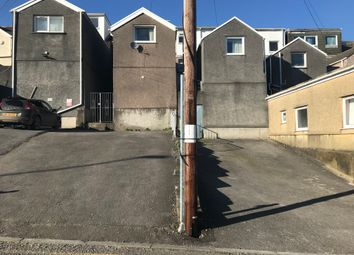Thumbnail Parking/garage to rent in Northampton Lane, Swansea