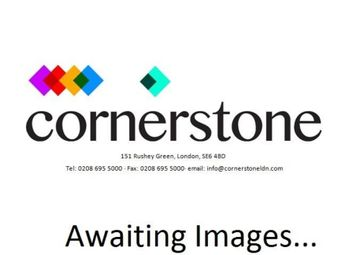 Thumbnail Room to rent in Fingal Street, Greenwich, London