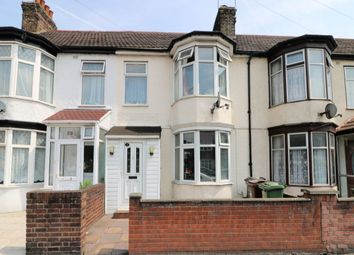 Thumbnail 3 bedroom property for sale in Movers Lane, Barking