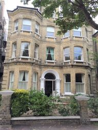 Thumbnail 4 bed flat to rent in The Drive, Hove