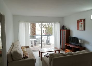 Thumbnail 1 bed apartment for sale in Calle Señora Del Carmen, Corralejo, Fuerteventura, Canary Islands, Spain