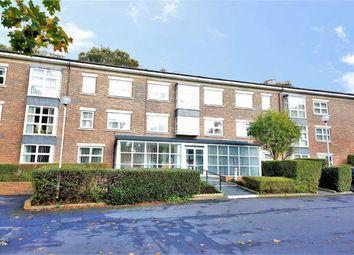 1 bed flat for sale in Beecholme Court, Ashbrooke, Sunderland SR2