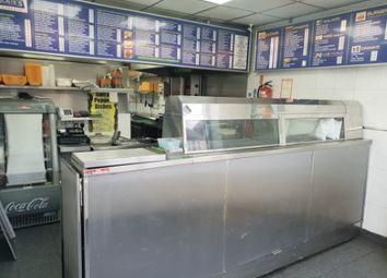 Thumbnail Restaurant/cafe for sale in Leach Lane, Sutton Leach, St. Helens