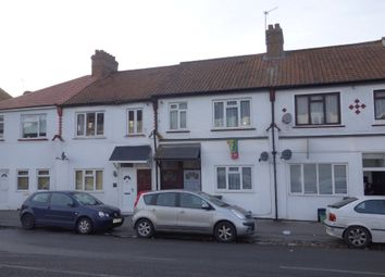 Thumbnail 1 bed flat to rent in Grange Road, Upper Norwood, London, Greater London