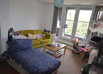 Thumbnail 2 bed flat to rent in Poplar House, 116 Phoebe Street, Salford