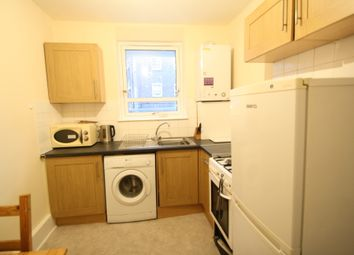 Thumbnail 4 bed flat to rent in Forster Road, London