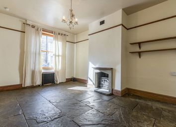 Thumbnail 2 bedroom terraced house for sale in Alice Street, Cleckheaton