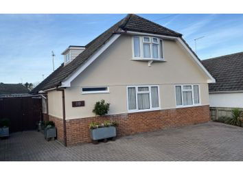 5 bed detached house for sale in Almer Road, Hamworthy, Poole BH15