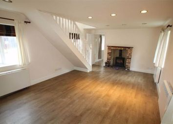 Thumbnail 1 bed cottage to rent in Long Lane, East Haddon, Northampton