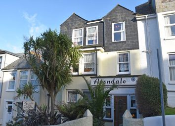 9 bed terraced house for sale in St. Georges Road, Newquay TR7