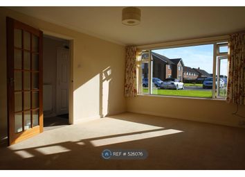 2 bed flat to rent in Aldsworth Court, Goring By Sea BN12