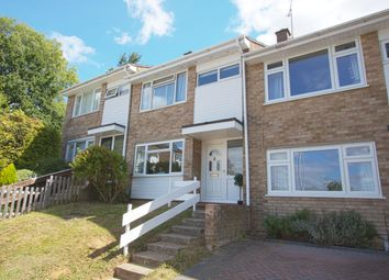 3 bed terraced house for sale in Holbrook Close, Billericay, Essex CM11