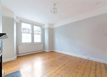 Thumbnail 3 bed flat to rent in Haberdasher Street, London