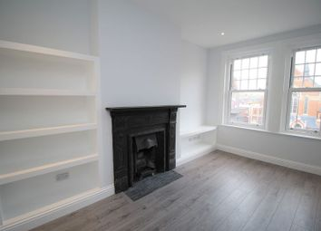 Thumbnail 2 bedroom flat for sale in The Boulevard, Balham High Road, Balham