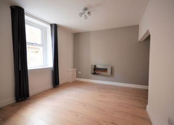 Thumbnail 2 bedroom terraced house to rent in Dyke Street, Frizington