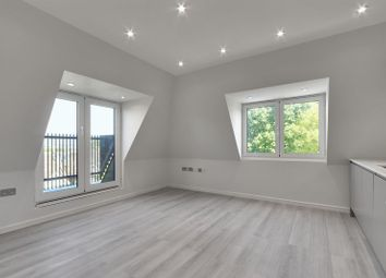 Thumbnail 2 bed flat for sale in Roxborough Avenue, Harrow-On-The-Hill, Harrow