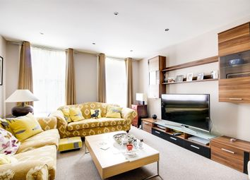 Thumbnail 2 bed flat for sale in Lochbie Mansions, Crouch Hill, London