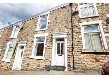 Thumbnail 3 bed terraced house to rent in Snape Street, Darwen