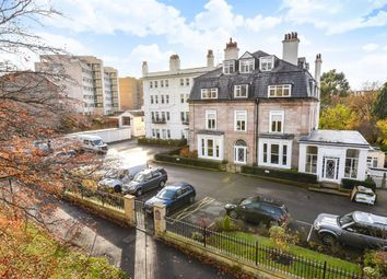 3 bed flat for sale in Victoria Road, Harrogate HG2