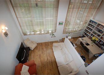 Thumbnail 1 bed flat to rent in Lexington, Chorlton Street, Manchester