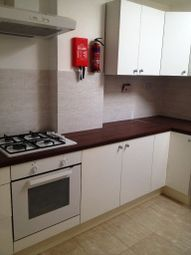 Thumbnail Room to rent in Broadwater Road, London