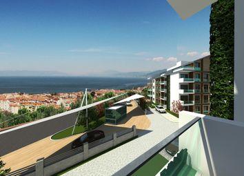 Thumbnail 5 bed apartment for sale in Bursa, Marmara, Turkey