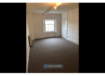1 bed flat to rent in Nelson Place West, Bath BA1