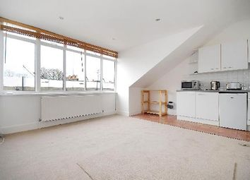 Thumbnail 1 bed flat for sale in Hamilton Gardens, St John's Wood