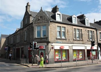 Thumbnail 2 bed flat to rent in Greendykes Road, Broxburn, Broxburn