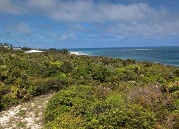 Thumbnail Land for sale in Little Harbour, Abaco, The Bahamas
