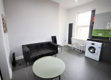 Thumbnail Room to rent in St. Marks Road, Preston, Lancashire