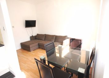 Thumbnail 2 bed flat to rent in 14 Star Street, Edgware Road, London