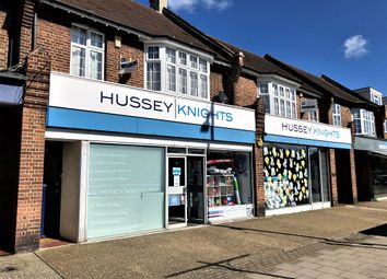 Thumbnail Retail premises to let in Hutton Road, Shenfield