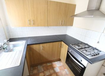Thumbnail 2 bedroom terraced house to rent in Woodbine Street, Kirkdale, Liverpool