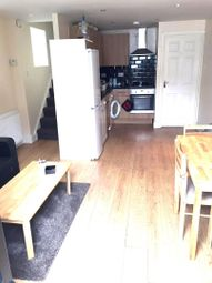 4 bed maisonette to rent in Station Terrace, Kensal Rise, London NW10