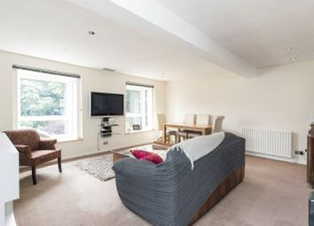 Thumbnail 2 bed maisonette to rent in Jenson Way, Crystal Palace