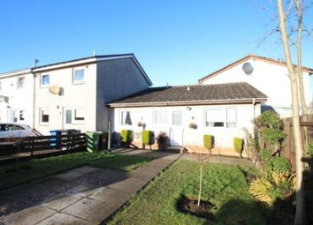 Thumbnail 1 bed bungalow for sale in Kingsway, Kirkintilloch, Glasgow, East Dunbartonshire
