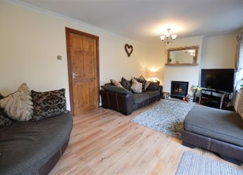 Thumbnail 3 bed terraced house for sale in Sharon Way, Hednesford, Cannock