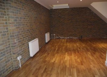 Thumbnail 2 bed property to rent in Gatesborough Street, London