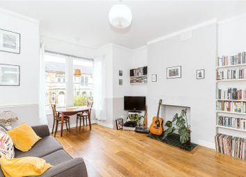 Thumbnail 1 bed flat to rent in Belmont Road, St. Andrews, Bristol