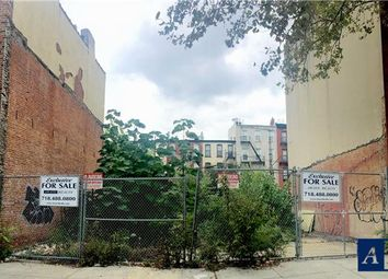 Thumbnail Town house for sale in 145 Huntington Street, New York, New York State, United States Of America