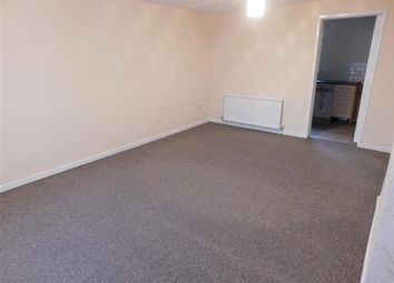 Thumbnail 2 bed flat for sale in Ewan Close, Barrow In Furness