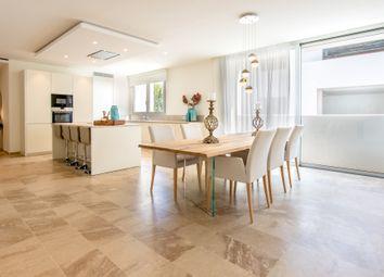 Thumbnail 4 bed apartment for sale in Bellresguard, Puerto Pollenca, Balearic Islands, 07470, Spain